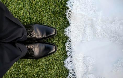 Wedding & Special Events