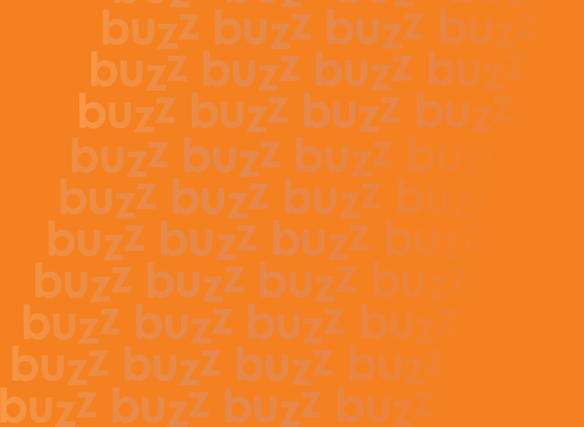 MB-BUZZ-Orange-Banner.png