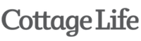 cottagelifemaglogo.png