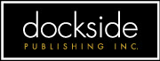 dockside-publishing-publishing-logo-web.jpg