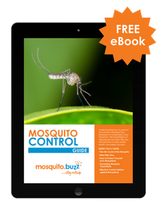 Mosquito Control Guide