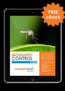 Mosquito Control Guide
