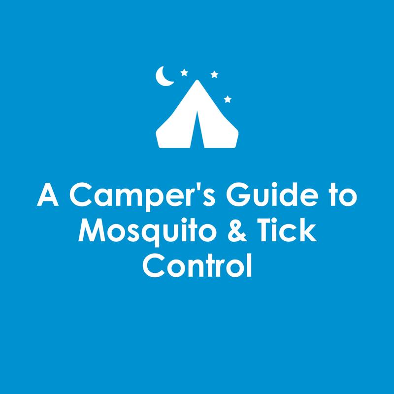 A Camper's Guide